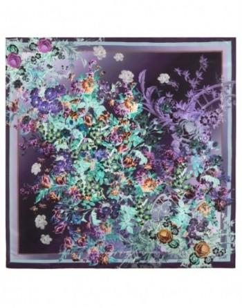 10092-15-esarfa-de-matase-naturala-89x89cm-originala-pavlovo-posad-rusia-model-floral-vintage-multicolora-pe-fundal-mov
