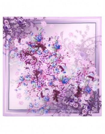 esarfa-batic-basma-din-matase-naturala-89x89cm-originala-pavlovo-posad-rusia-model-floral-vintage-pe-fundal-mov-cod-10092-4
