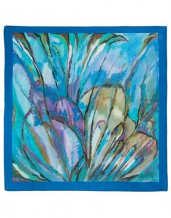 esarfa-batic-basma-din-matase-naturala-65x65cm-originala-pavlovo-posad-rusia-model-bolero-pe-fundal-albastru-cod-10004-13-