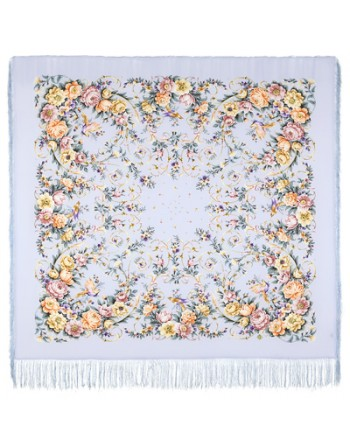 sal-esarfa-basma-batic-matase-naturala-130x130cm-original-pavlovo-posad-model-floral-prazdnik-dushi-pe-fundal-mov-lila